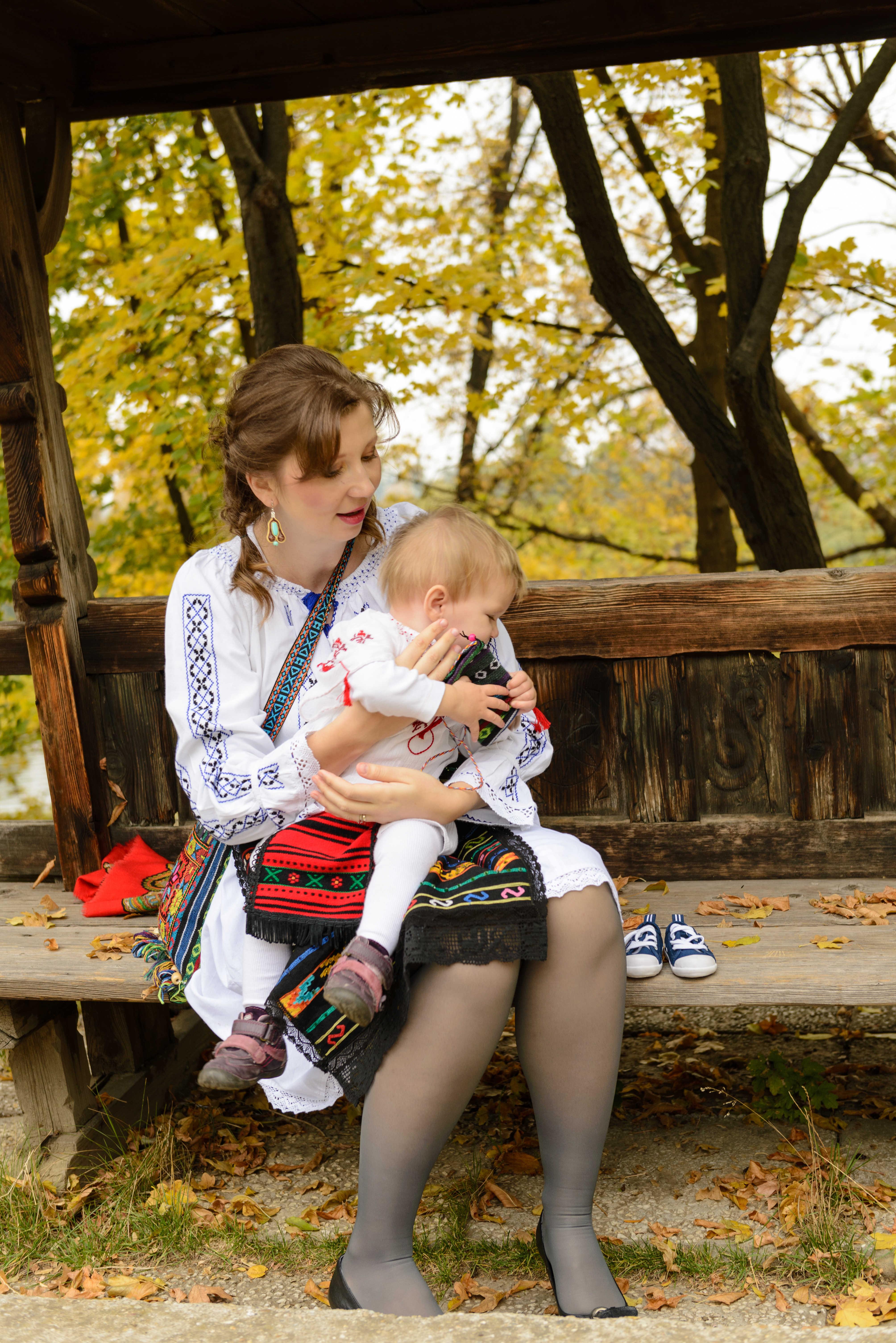 Foto_Muzeul_Satului_048