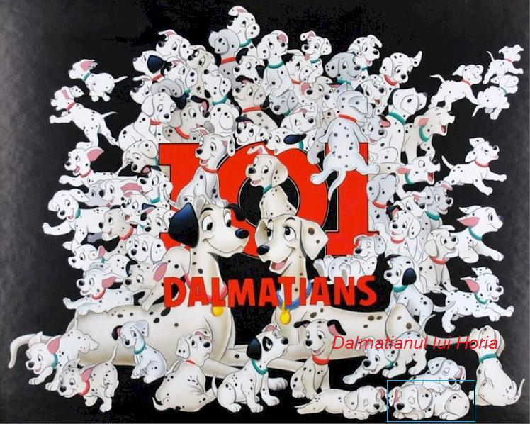 disney-101-dalmations-happy-family-movie-poster-AVAdi1570