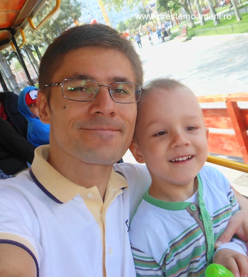 scrisoare pentru fiul meu de la tata intrare la scoala