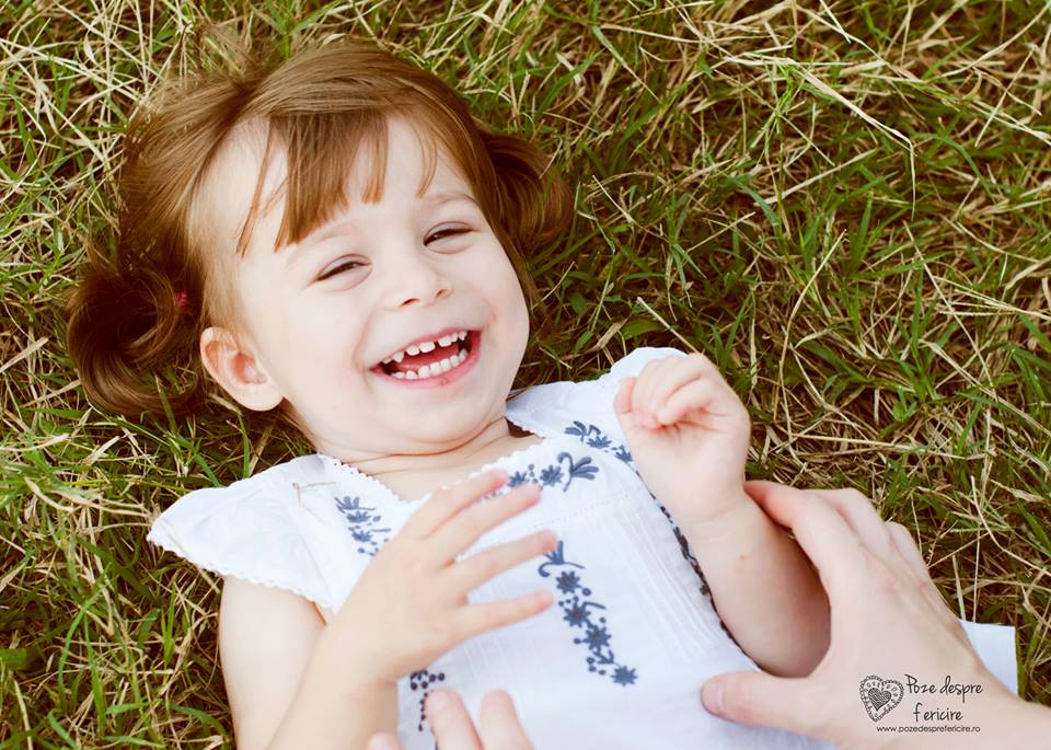 poze despre fericire