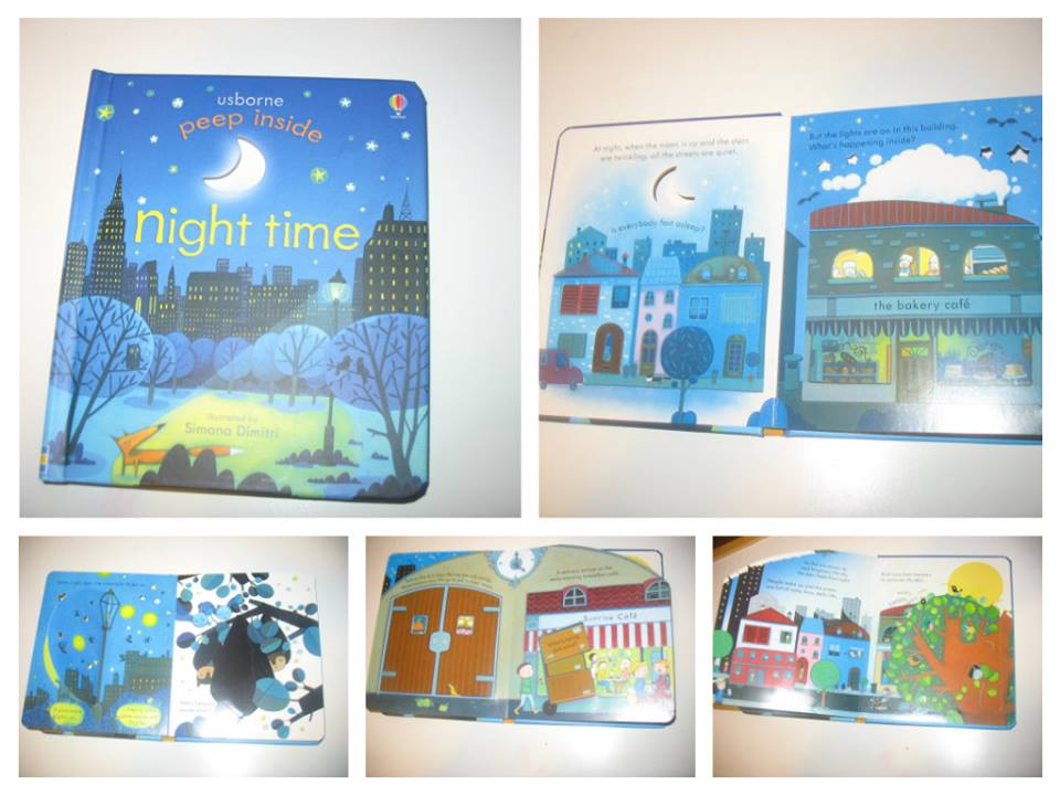 usborne night time