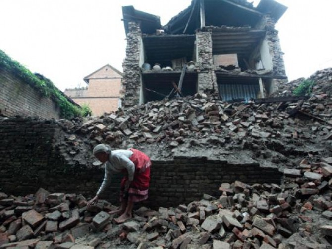 cutremur nepal 3