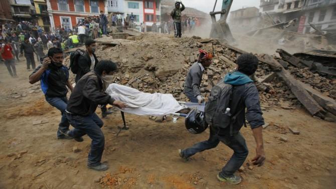 cutremur nepal 4