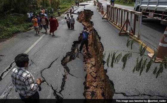 cutremur nepal 6