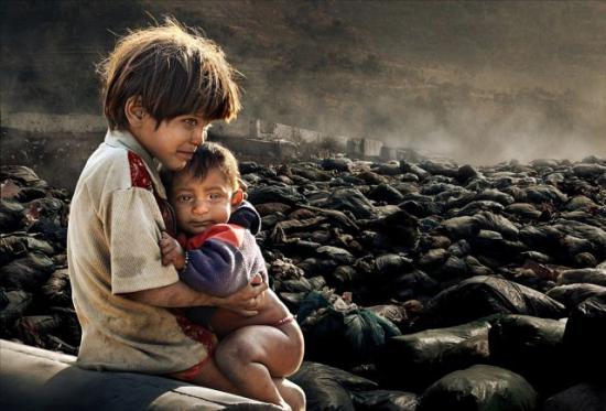 cutremur nepal 7