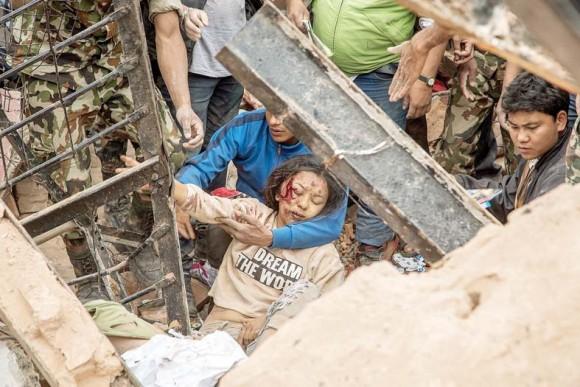 cutremur nepal 8