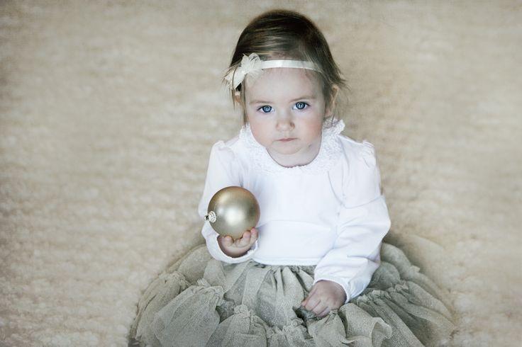 oul de iubire