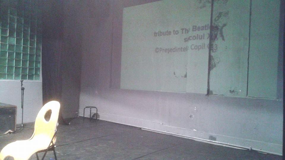 drepturile copiilor centrul de teatru educational replika