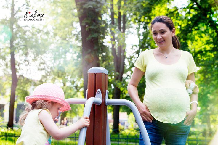 maternitatea si mintea femeii