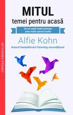 mitul-temei-pentru-acasa-alfie kohn