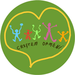 Crestem Oameni