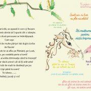pagina 40