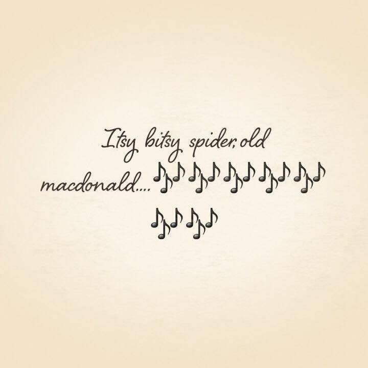 muzica pe repeat