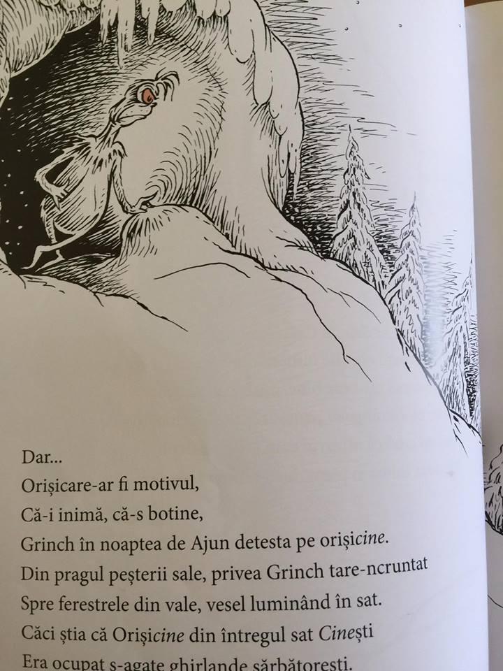 grinch 10