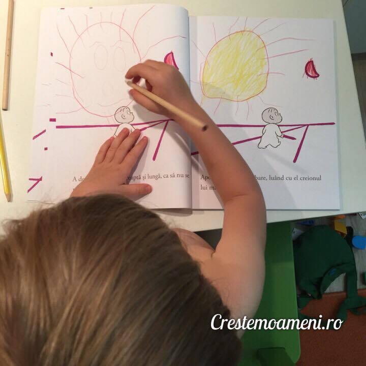 harold si creionul mov 2