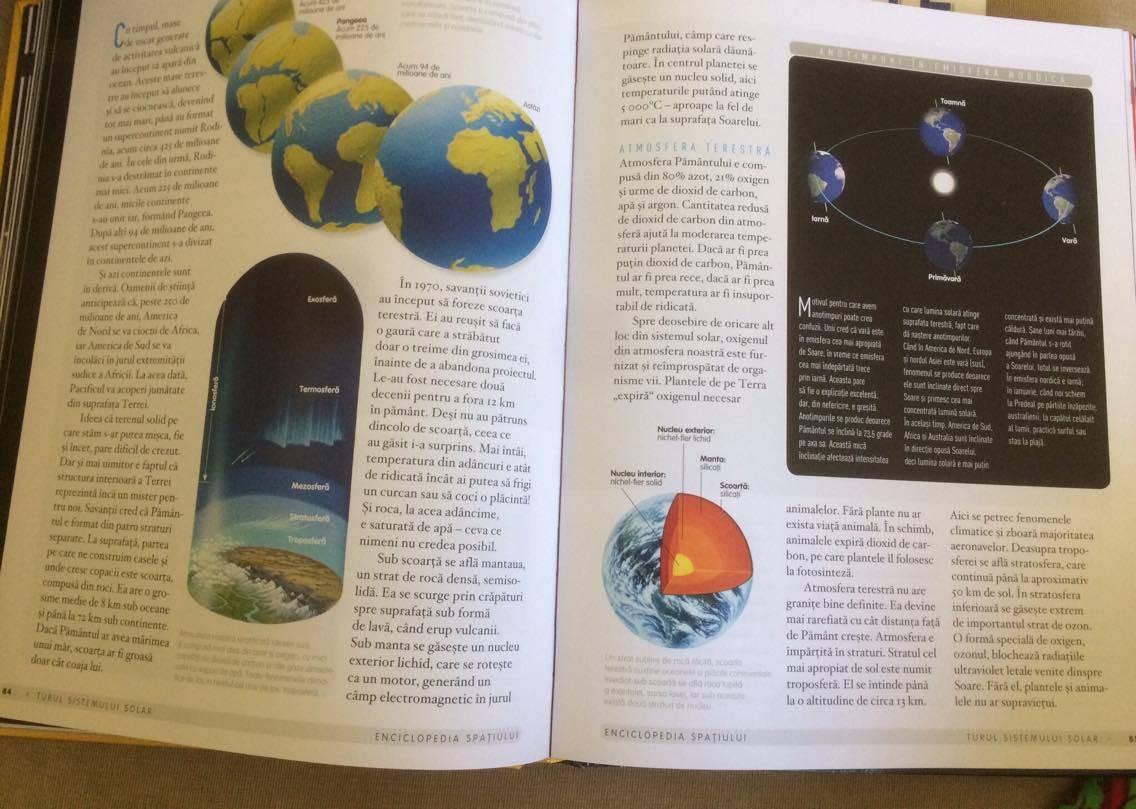 enciclopedia-spatiului-7