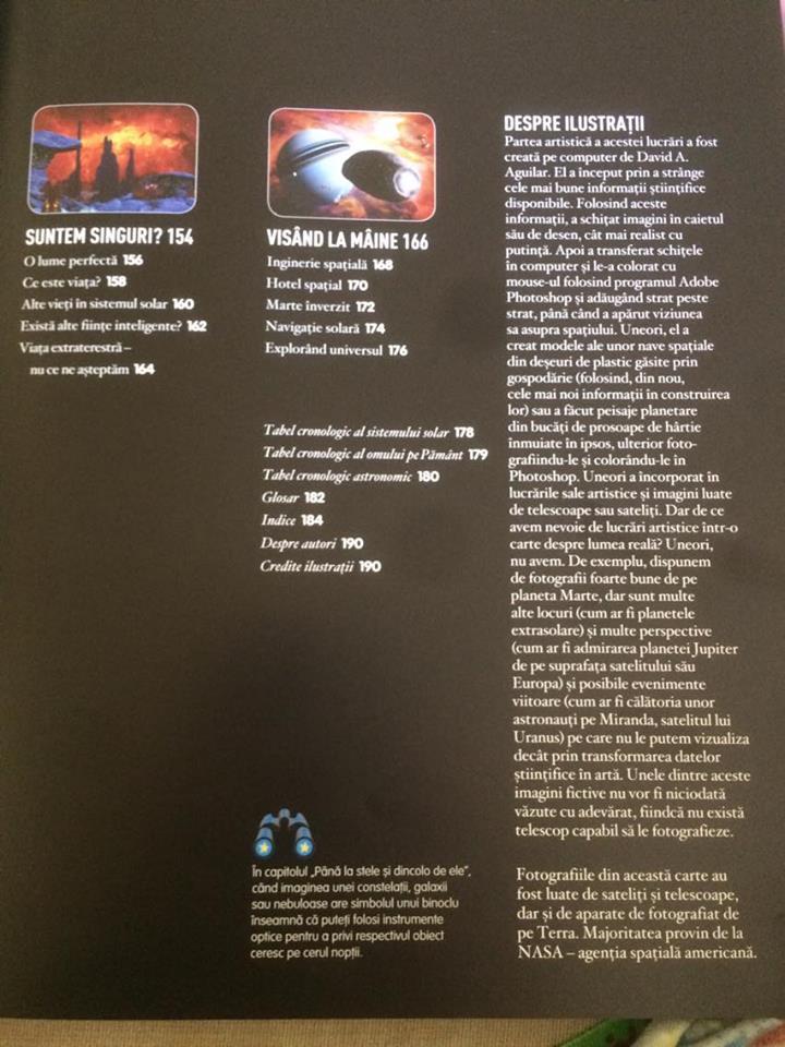 enciclopedia-spatiului-8