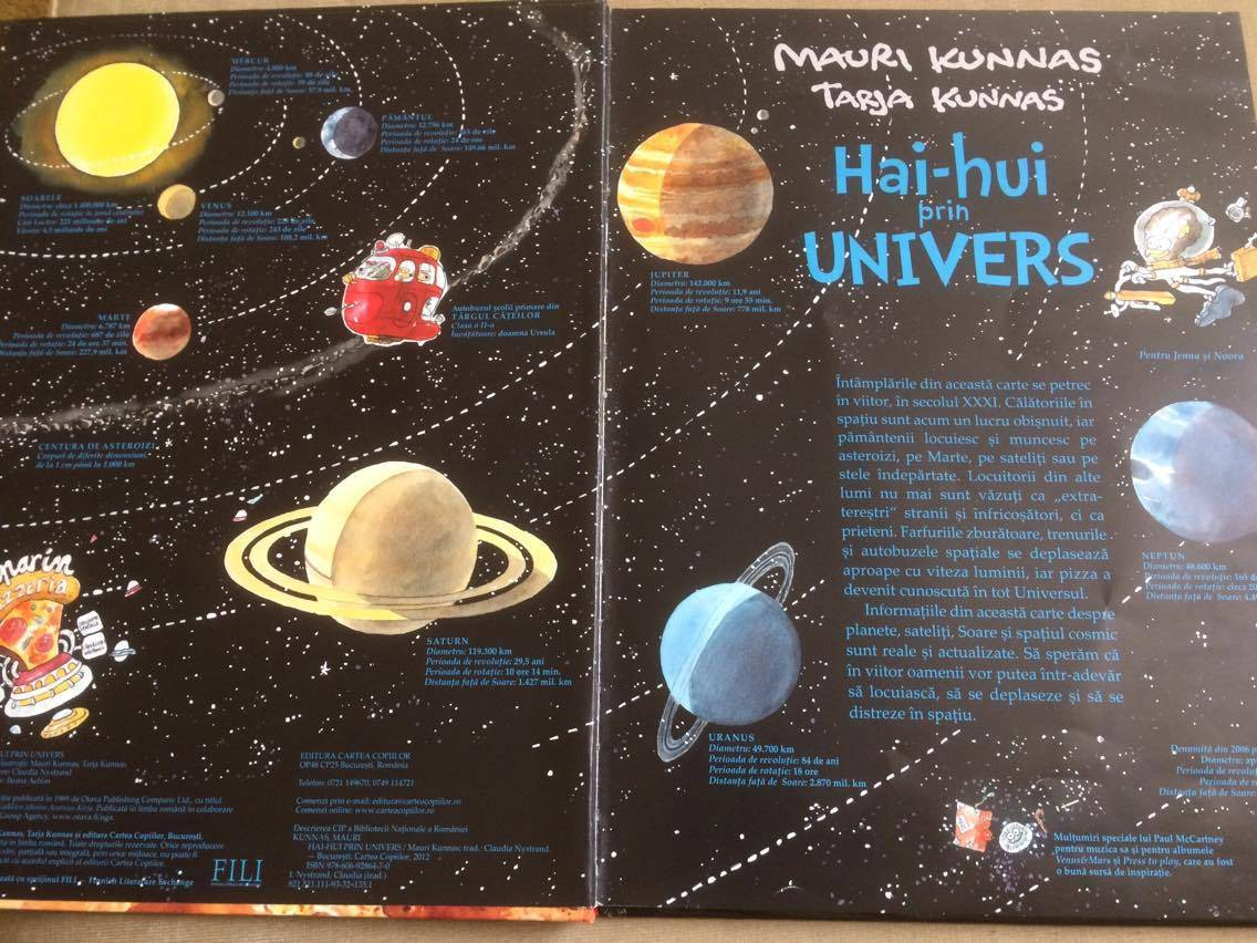 hai-hui-prin-univers-5