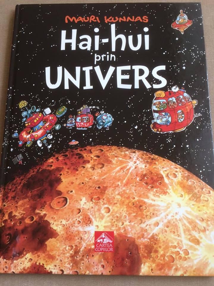 hai-hui-prin-univers-6