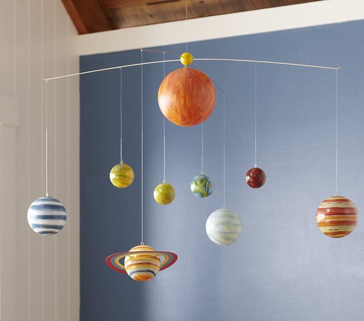 sistem-solar-4