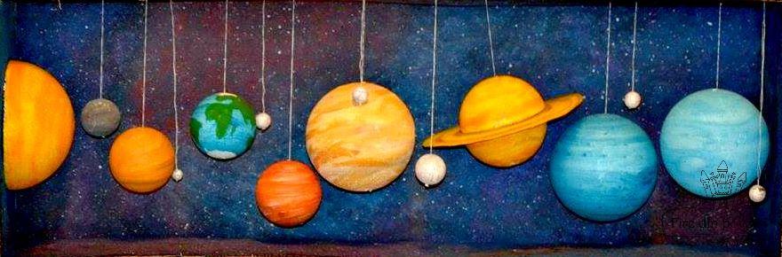 sistem-solar-catalina-comanici