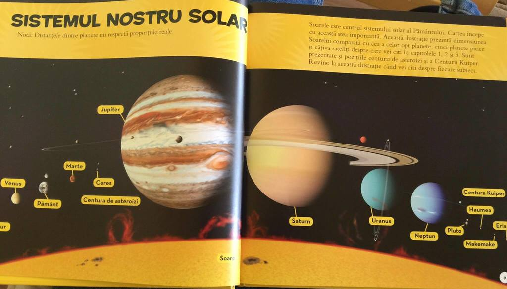 prima mea carte despre cosmos1