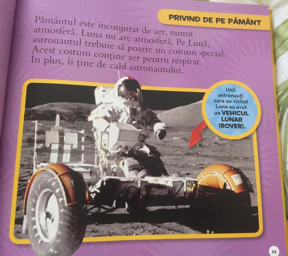prima mea carte despre cosmos10