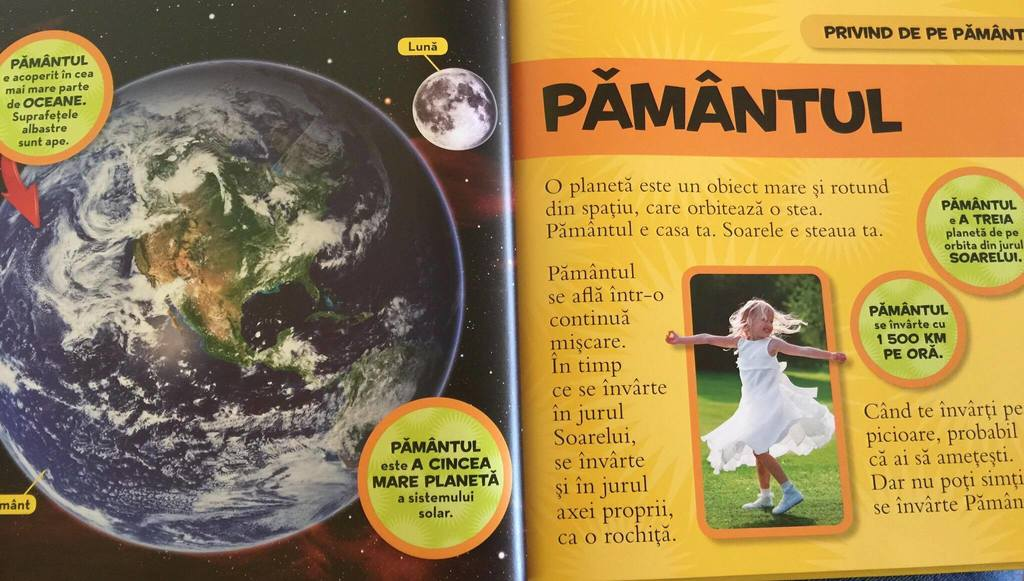 prima mea carte despre cosmos4